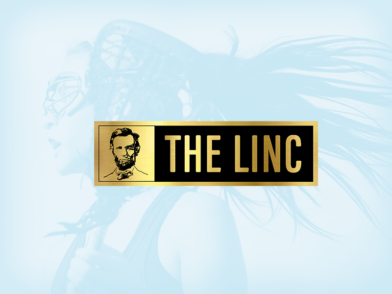 thelinc.png