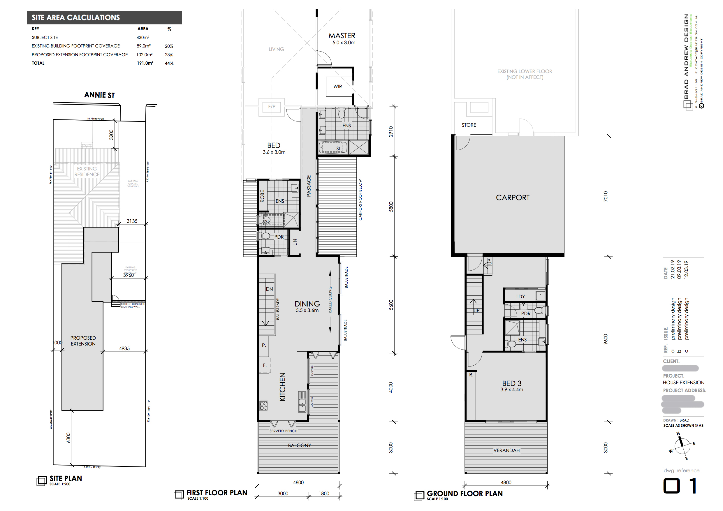 Floor Plan Prelim Example.jpg