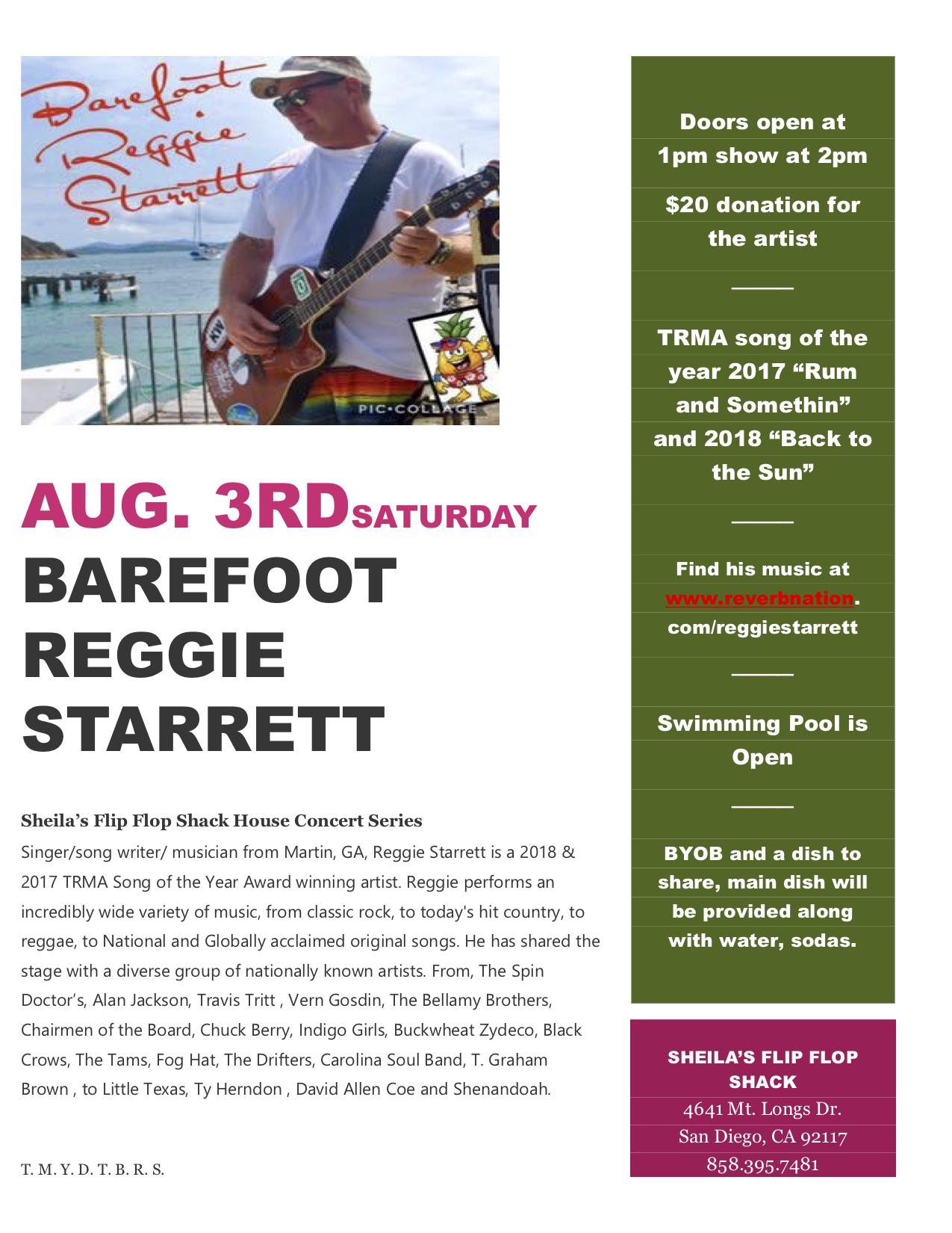 Aug3rd Saturday Reggie Starrett  House Concert.png