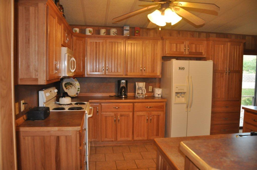 Fall 2014  and cabin 112.jpg