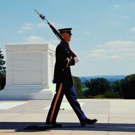 soldier.jpg