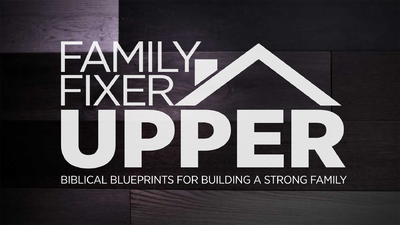 Family Fixer Upper.jpg