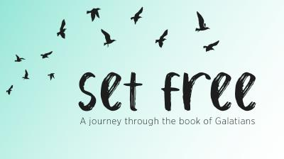 Set Free.jpg