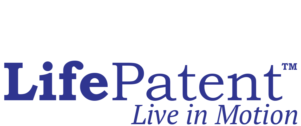 Life Patent - Life Patent is the result of a group of talented people recognizing a connection to the plant and its meaning to others. A team of people who are dedicated to providing the highest quality cannabinoid products available in the market. A group that is proud and honored to be on the scientific forefront of this exciting new frontier that is committed to the journey.