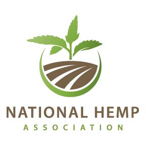 NHA Member Logo.png
