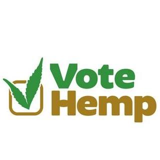 Vote hemp.jpg