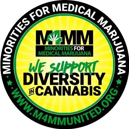 M4MM logo.jpg