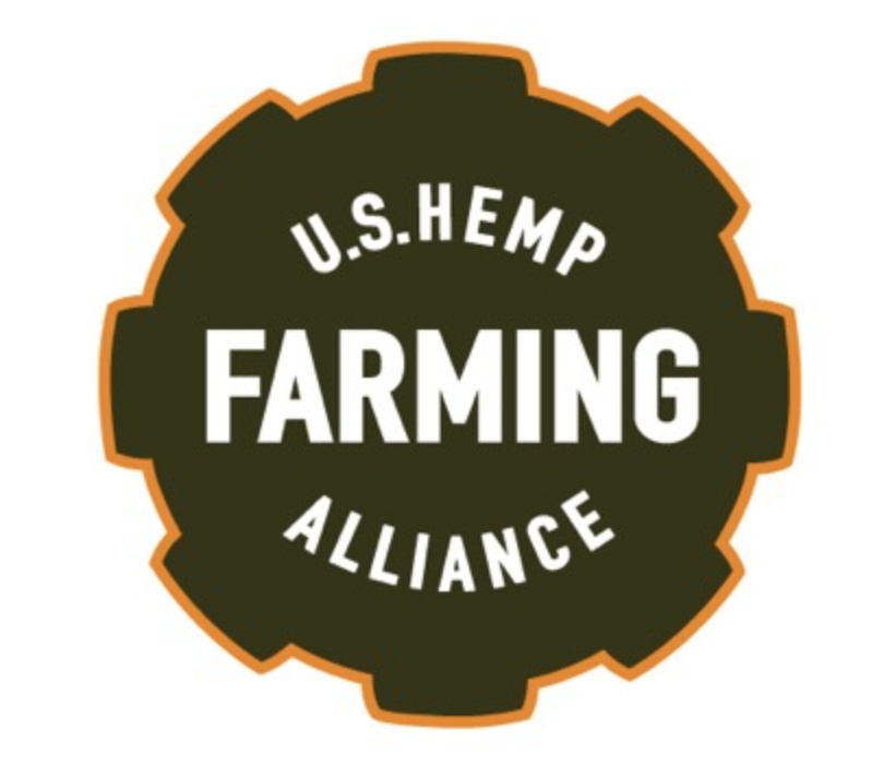 Hemp Farming Alliance.png