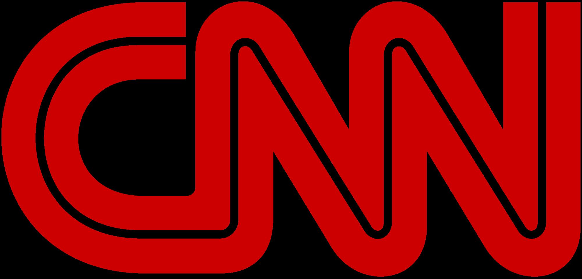 CNN LOGO new.png