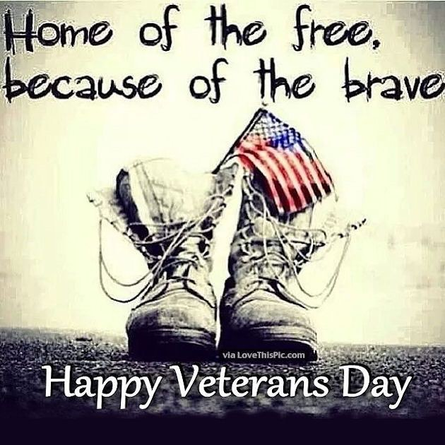 Respect, honor & gratitude! Happy Veterans Day 🇺🇸 . . . #veteransday #happyveteransday #VeteransDay2018 #Veterans #usveterans #Military #usmilitary #USA #ThankAVet #Patriotic #Marines #usmarines #Army #AirForce #usairforce #CoastGuard #Navy #usnavy #navyseals #ussoldiers #americansoldier #armedforces #HonoringVets #GodBlessTheUSA #burlingame #realestateagent #realestateinvestor