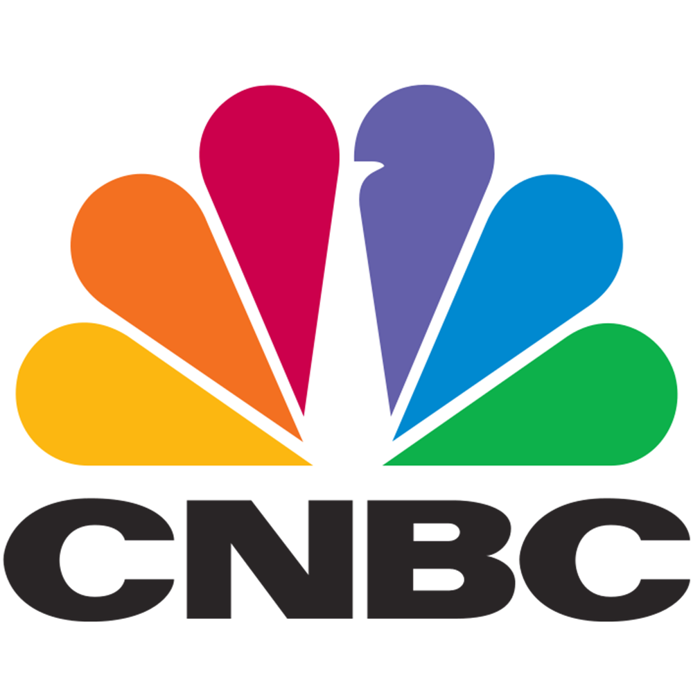 CNBC - REAL ESTATE NEWS - CNBC offers the top stories on Real Estate