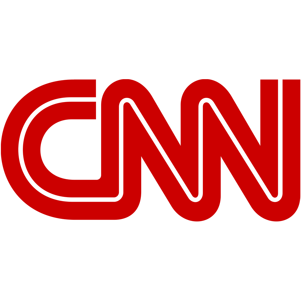 CNN - MONEY & REAL ESTATE NEWS - Find out more about the latest CNN news on Money & Real Estate