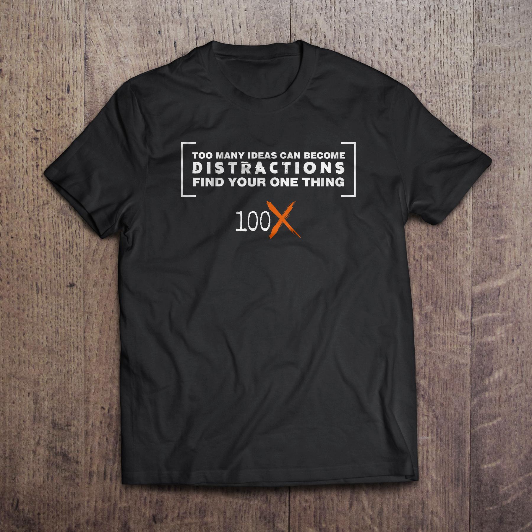 100X_Tee Distract W.png