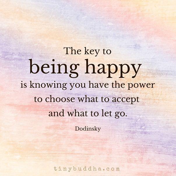 Happy Sunday beautiful souls!  This quote speaks for it self💕 . . . . . . . . . . . #pmddfree #pmddpeeps #pmddpositive #pmddsupport #pmddwarrior #holistic #mindset #postivity #whatyouthinkaboutyoubringabout #pmddtribe #pmdddiaries #holistichealing #holisticpmdd #youdoyou #sundayvibes