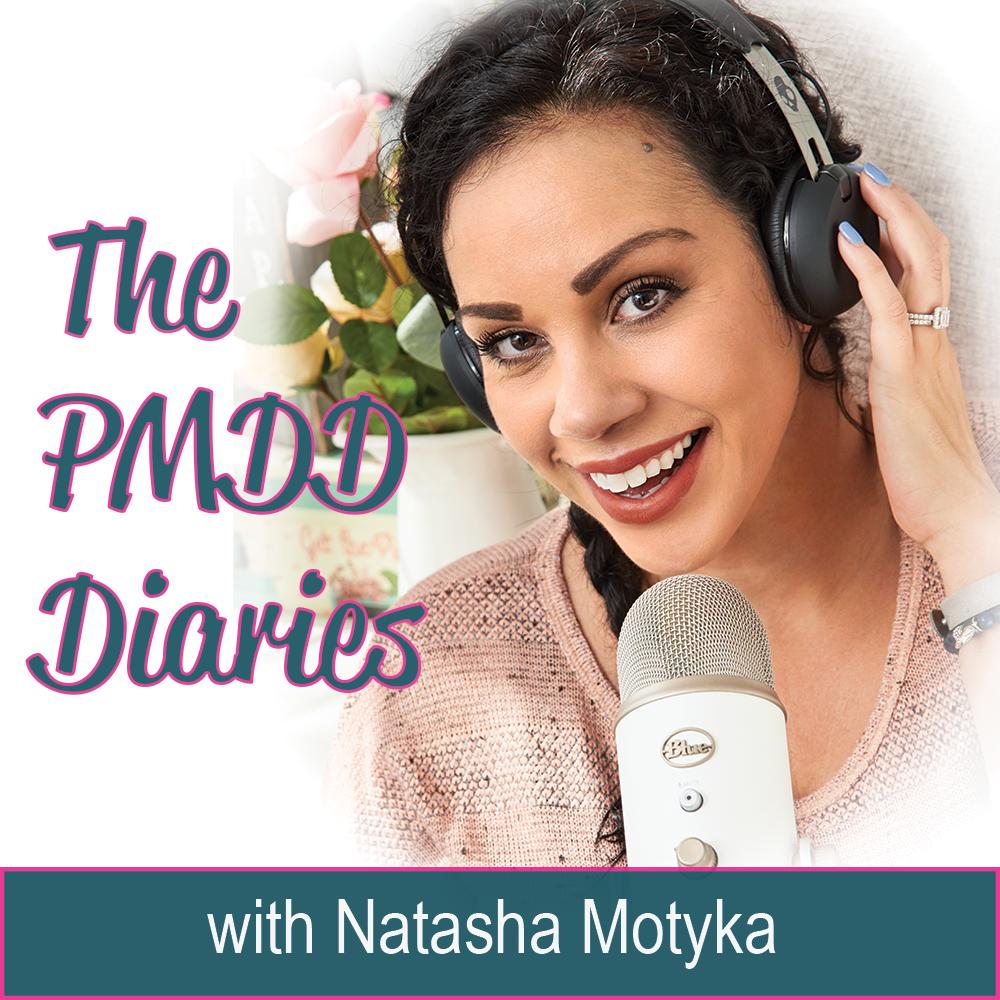 PMDDPodcast.png