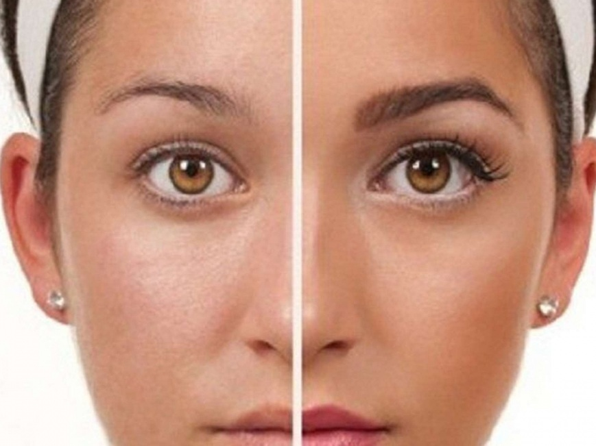 Permanent Makeup - Offering microblading & much more