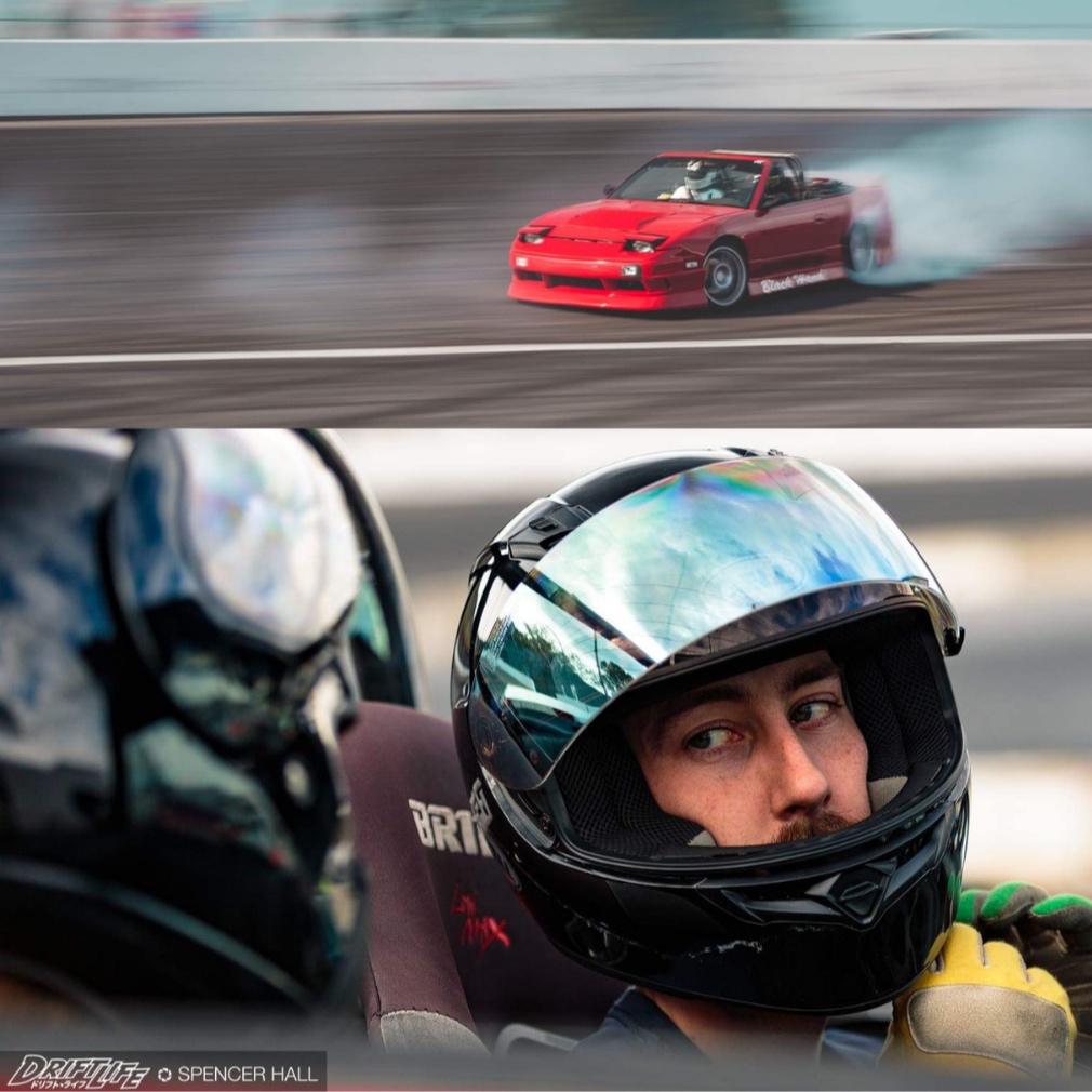 Drivers+paddock-4.jpg