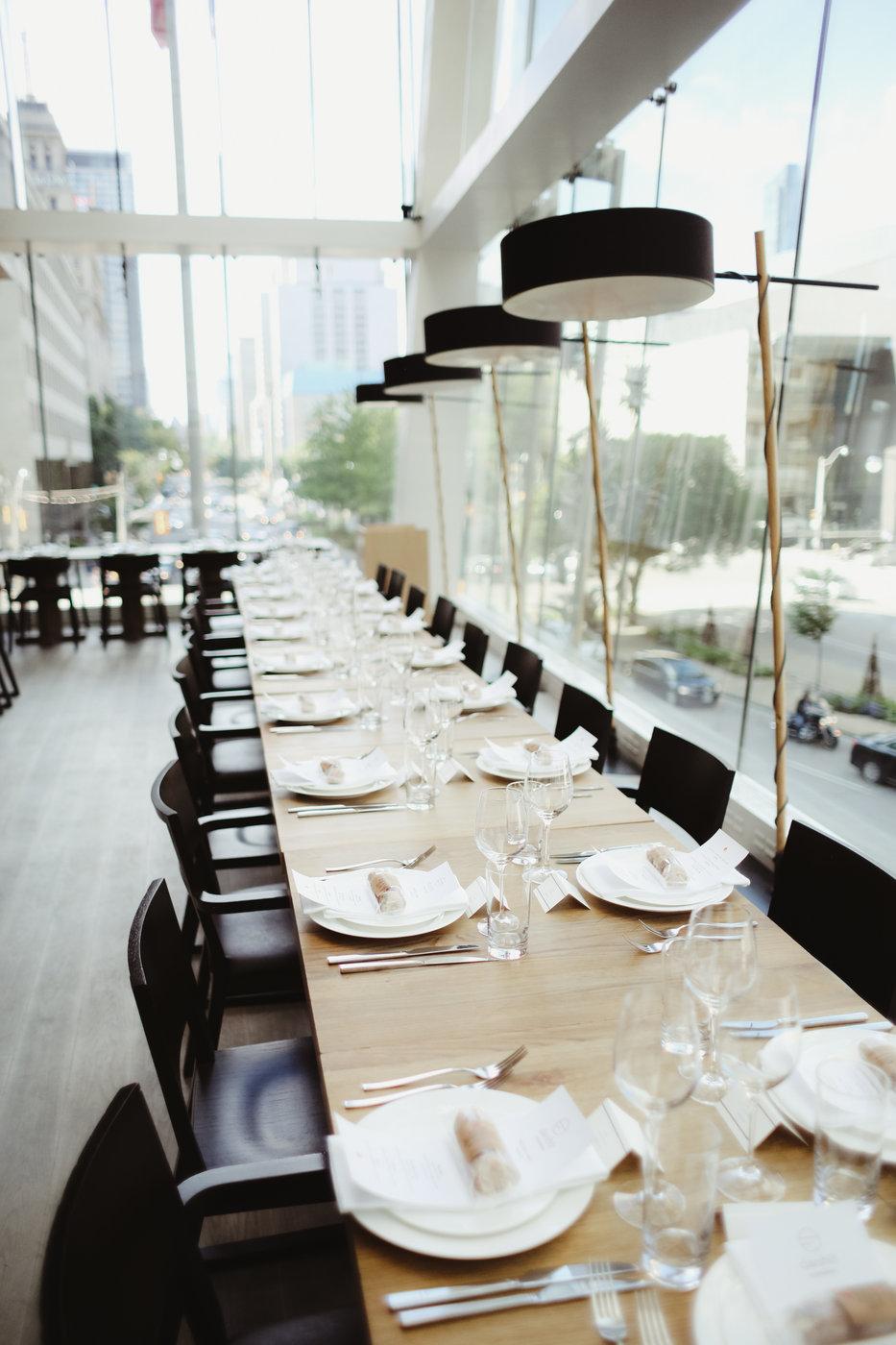 glass backdrop-glass backdrop-0008.jpg