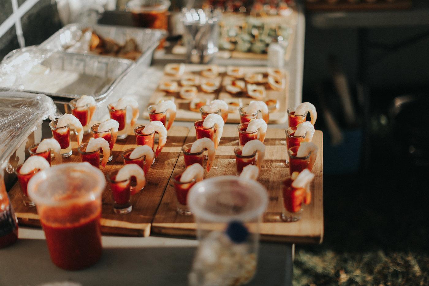 Kacaba Winery wedding-Kacaba Winery wedding-0003.jpg