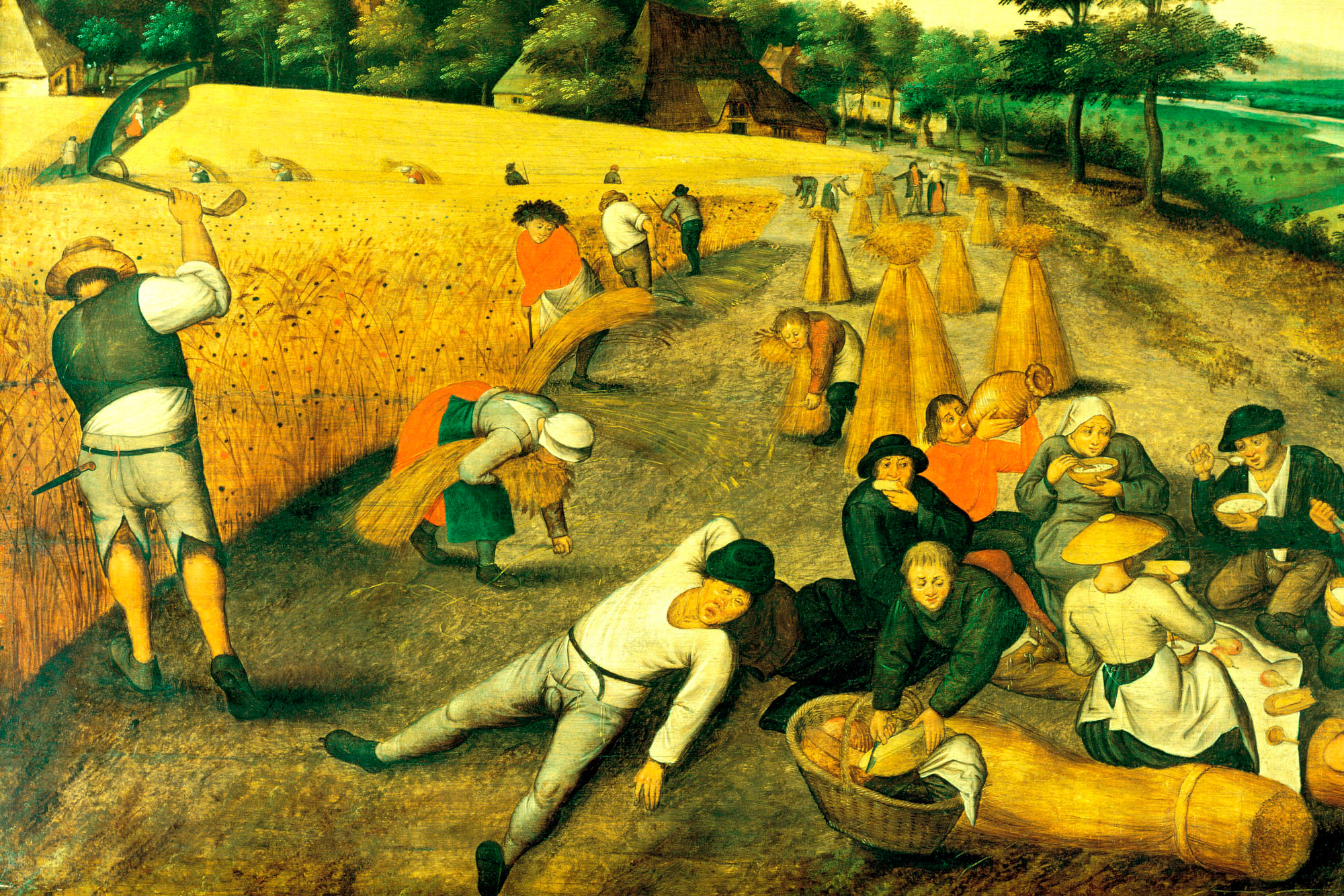 bruegel_peasants.jpg