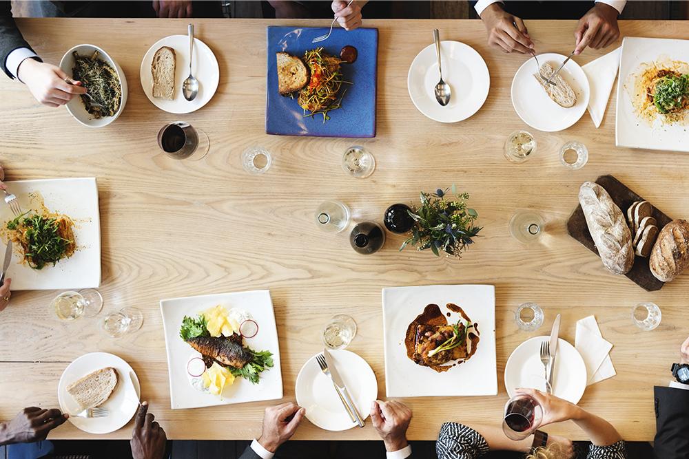 food-catering-cuisine-culinary-gourmet-party-PSPKQPR.jpg