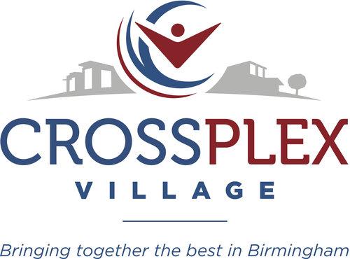 CrossPlexVillage_Logo_cmyk.jpg