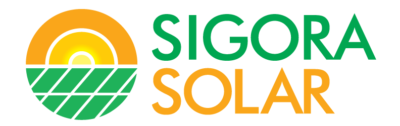 Sigora-Logo-2018.png