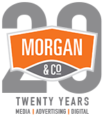 20_logo_150.png