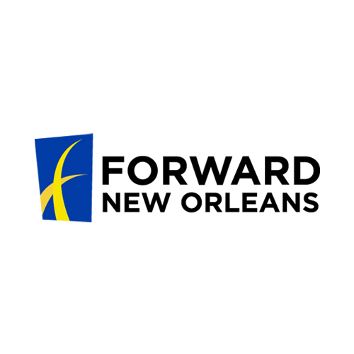 ForwardNO_logo.jpg