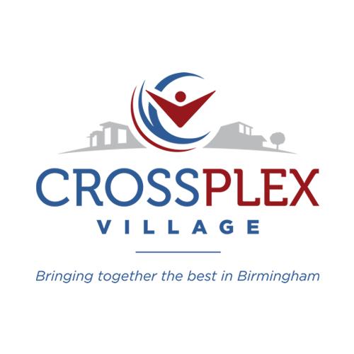 CrossPlex-Village_logo.jpg