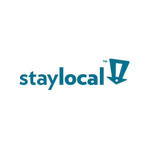 StayLocal_Logo.jpg