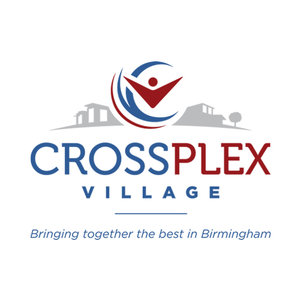 CrossPlex_Village.jpeg