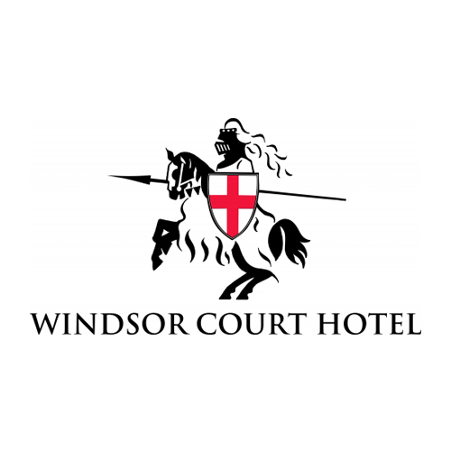 WindsorCourt_Logo.jpg