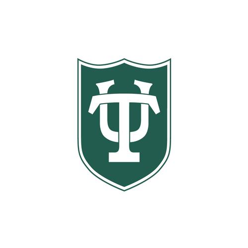 UT_Logo.jpg