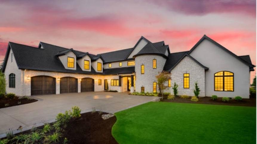 Oakview Estates -