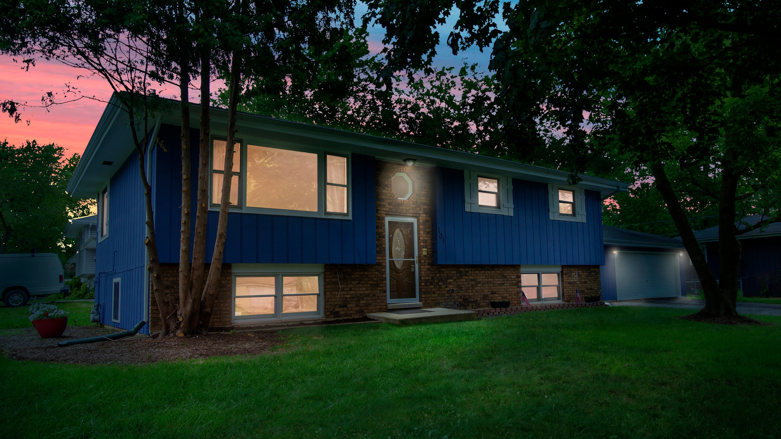 OPEN HOUSE - Saturday, July 27th1pm - 3pm