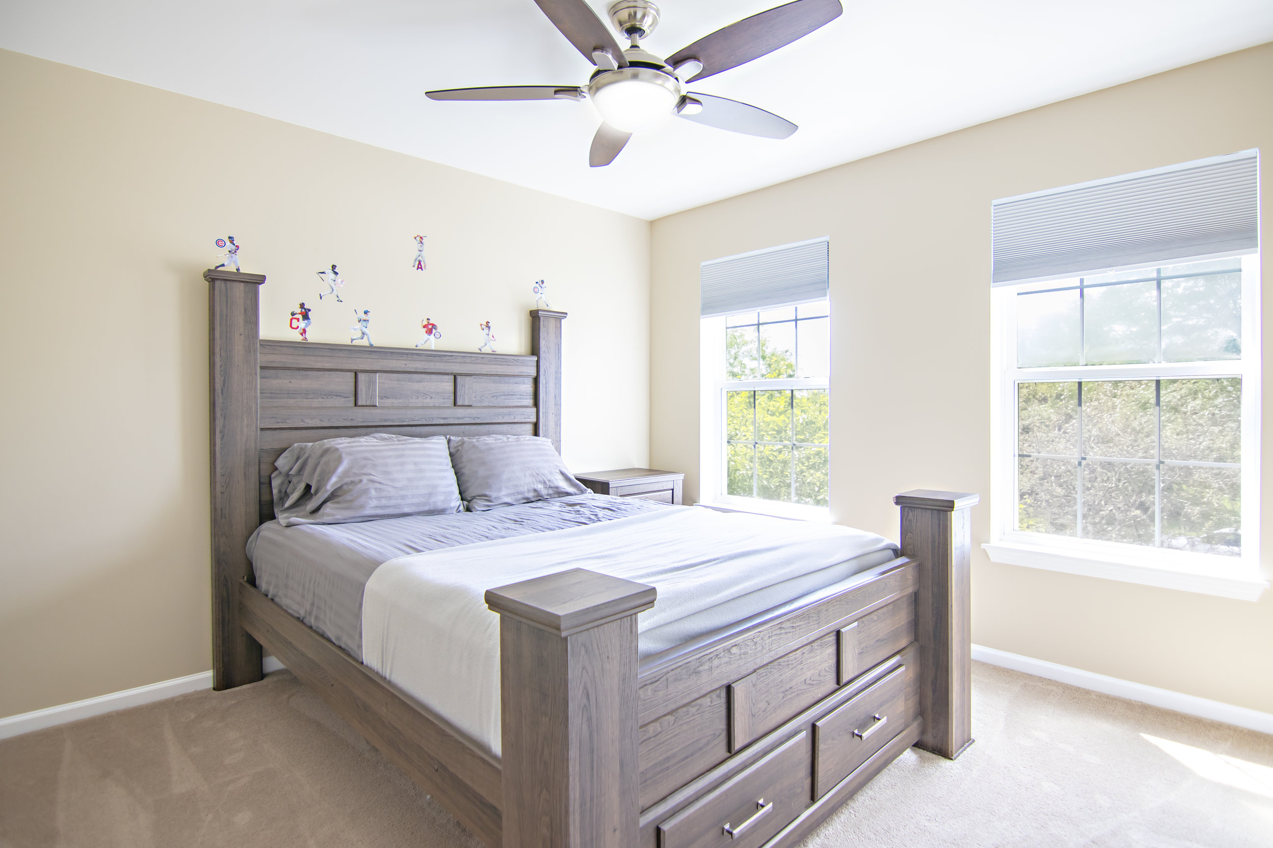 Bedroom2.1.jpg