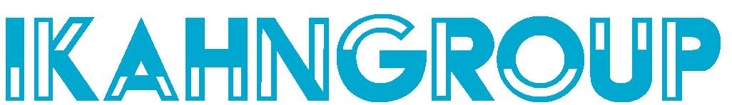 Copy of IKG_WordLogo.png