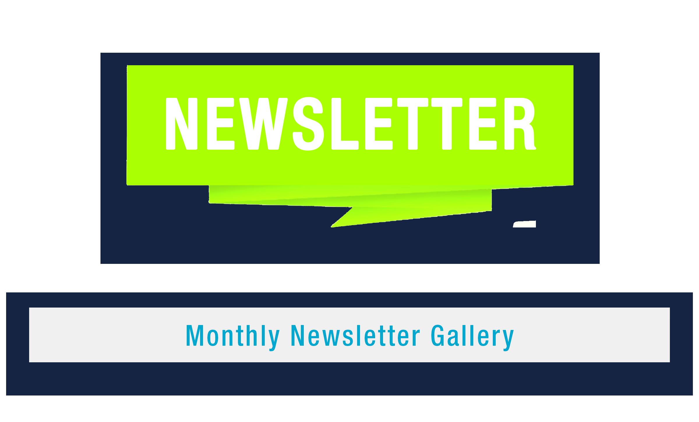 LP - MarketingNewsletter.png