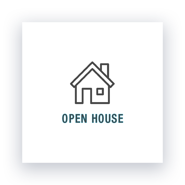 OpenHouseIcon.png