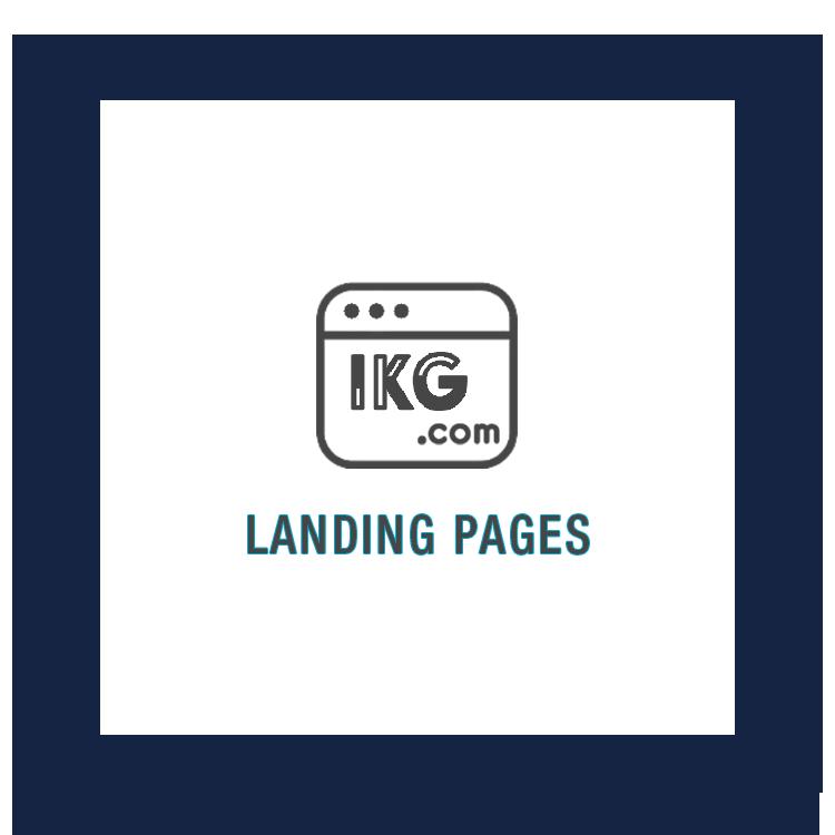 LandingPage_Icon.png