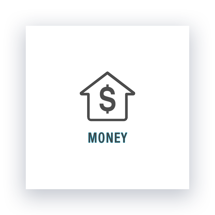Money_Icon.png