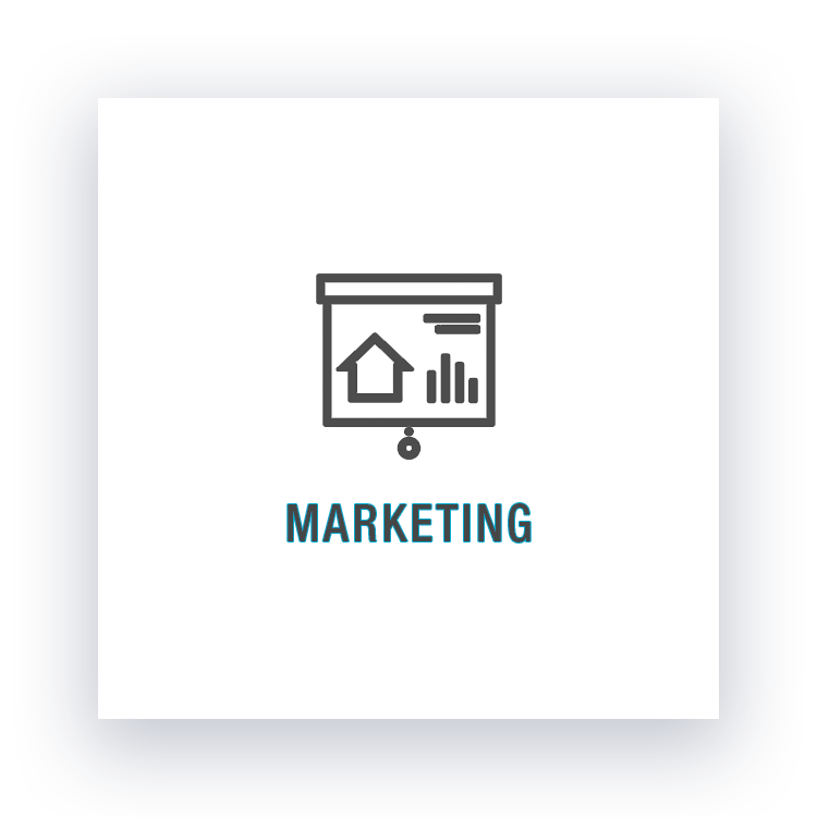 Marketing_Icon.png