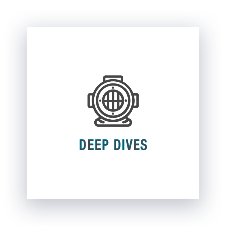 DeepDives_Icon.png