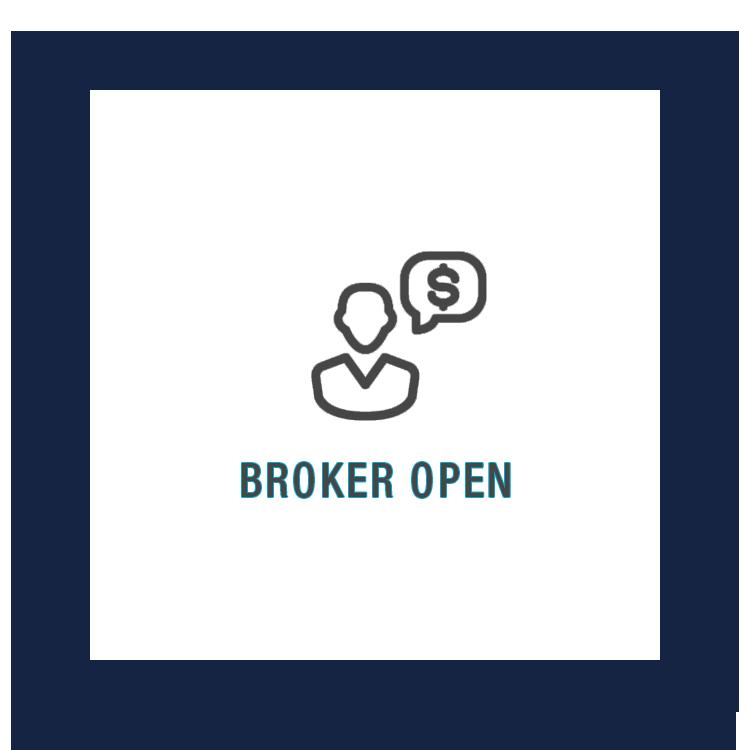 BrokerOpen_Icon.png