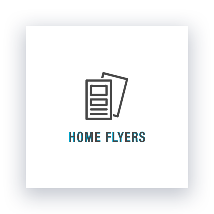HomeFlyer_Icon.png