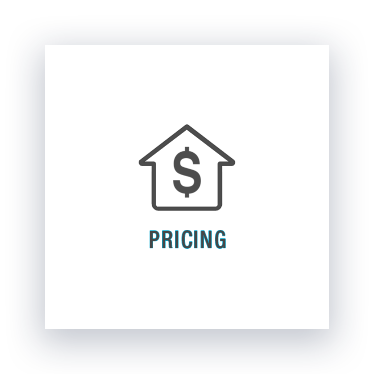 Pricing_Icon.png