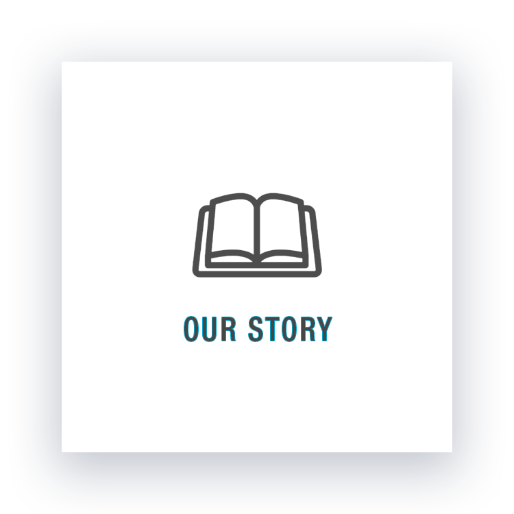 OurStory_Icon.png