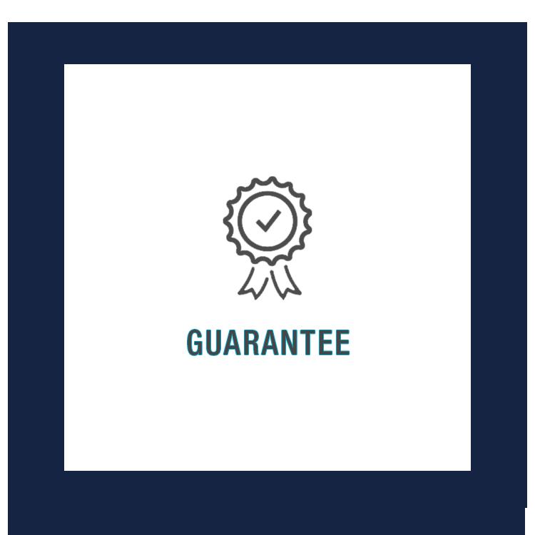 Guarantee_Icon.png