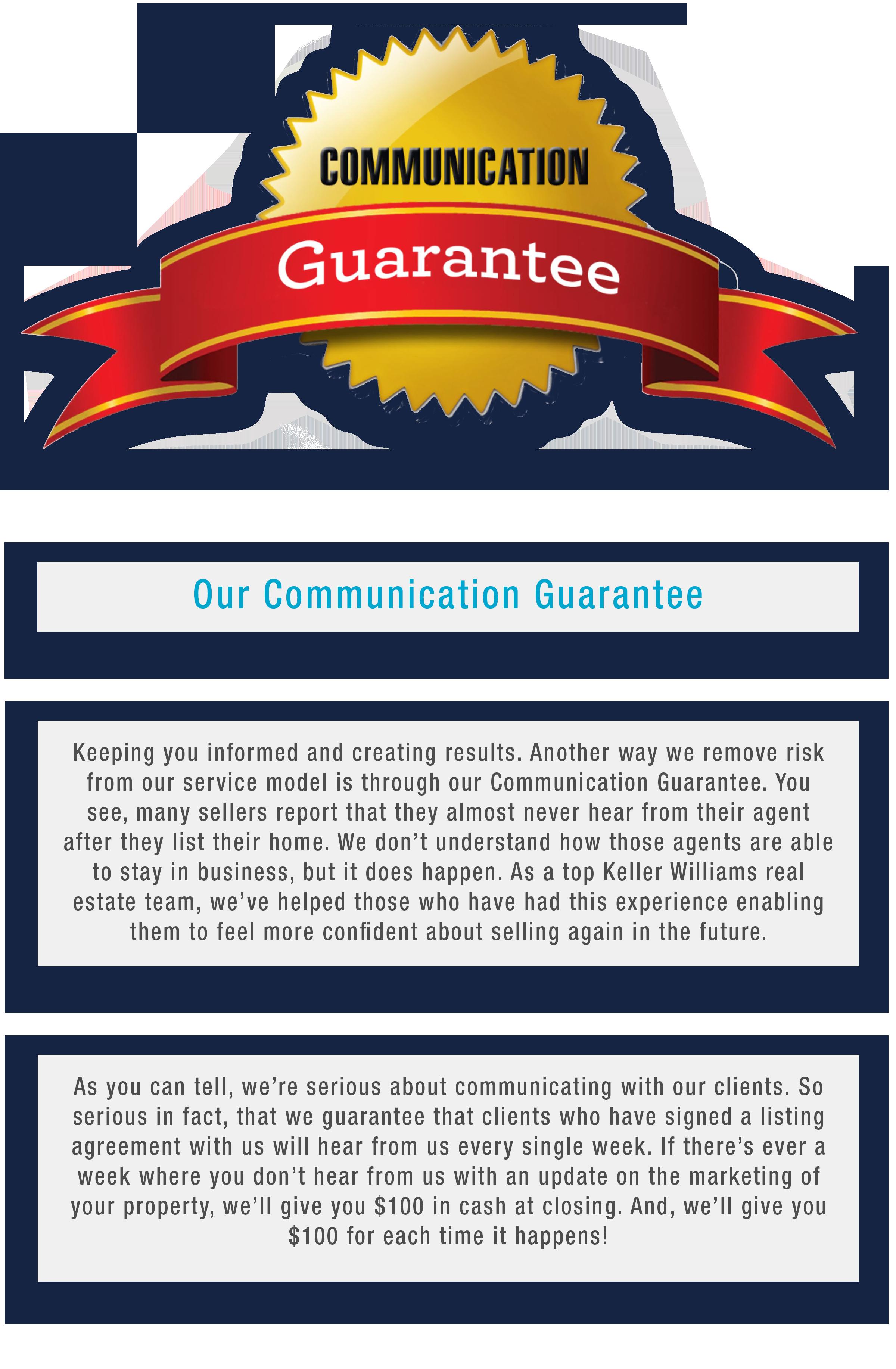 LP - AboutUs - Guarantee.png